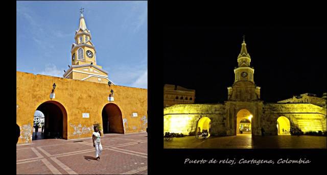 1 - Puerta de reloj (Clock gate) (Large)