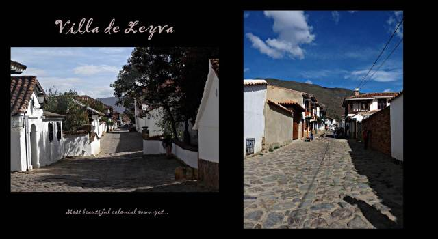 19 - Villa de Leyva (Large)