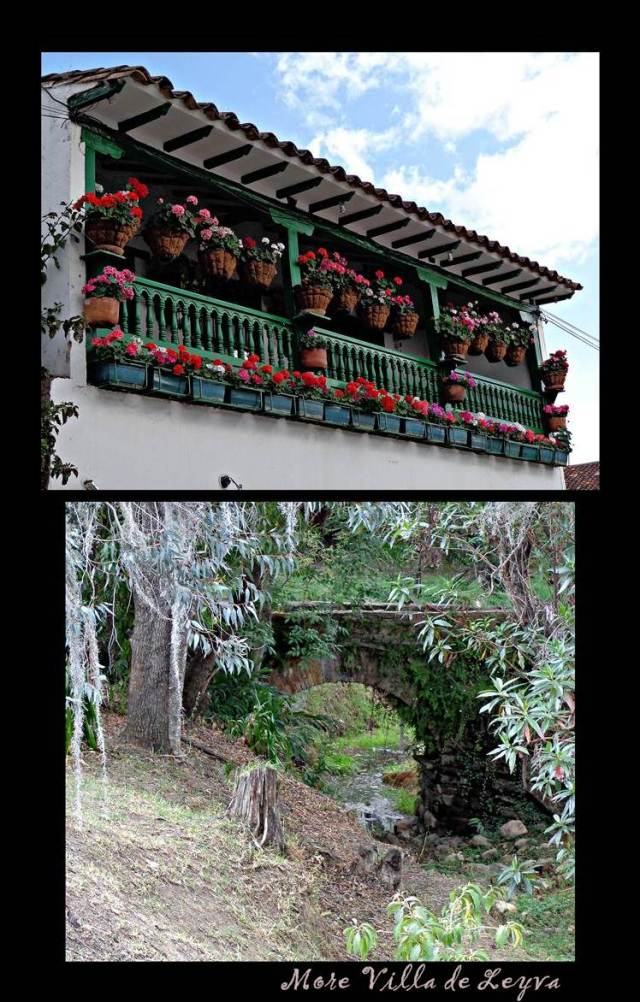 23 - Villa de Leyva (Large)