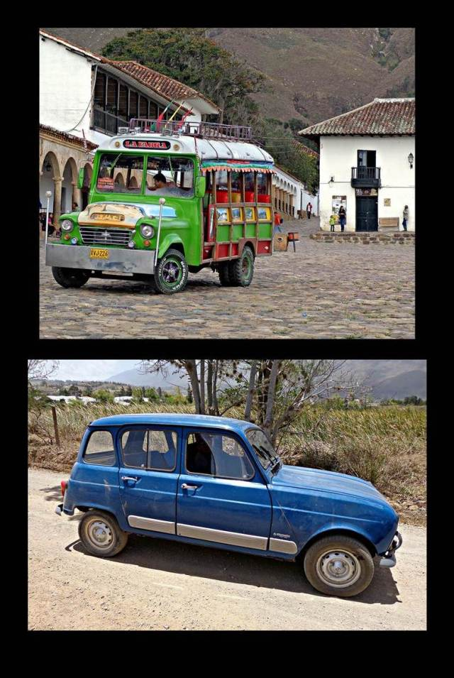 24 - How to get around in Villa de Leyva (Large)