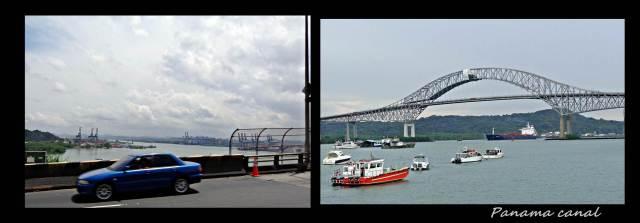 5 - Panama canal (Large)