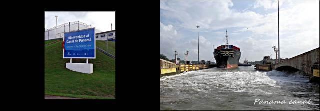 5a - Panama canal (Large)