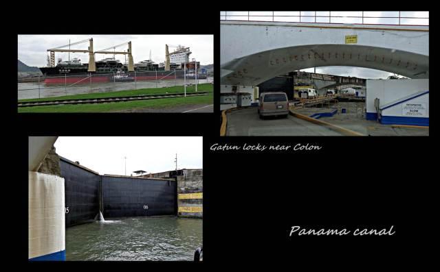 6 - Panama canal (Large)