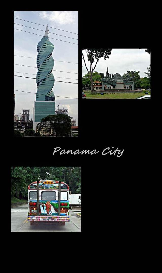 8 - Panama city (Large)
