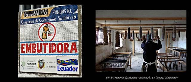 19 - Embutidora (Large)