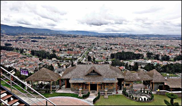 32 -Cuenca (Large)