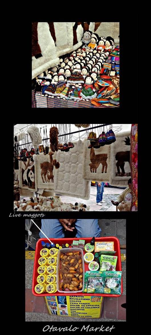 6 - Otavalo market (Large)