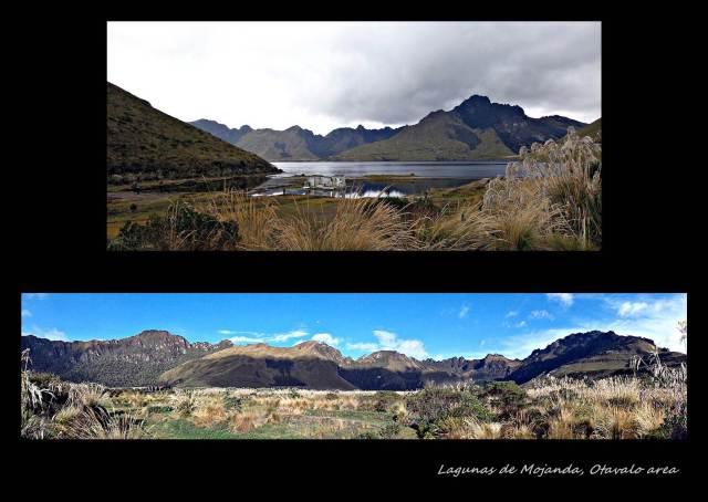 8 - Lagunas de Mojanda (Large)