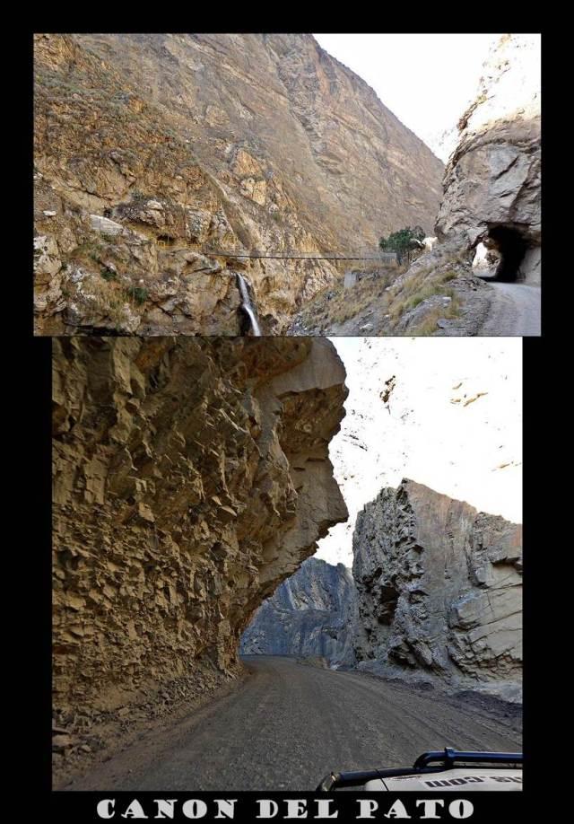 21b - Canon del Pato tunnel 3 (Large)