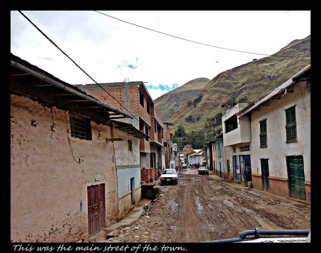 34 - Casas del montanas b (Large)