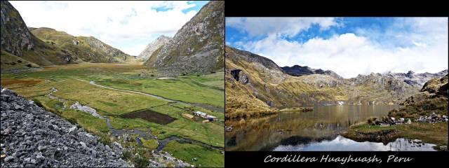 38 - Cordillera H2 (Large)