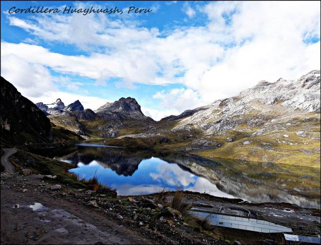39 - Cordillera H2 mine (Large)