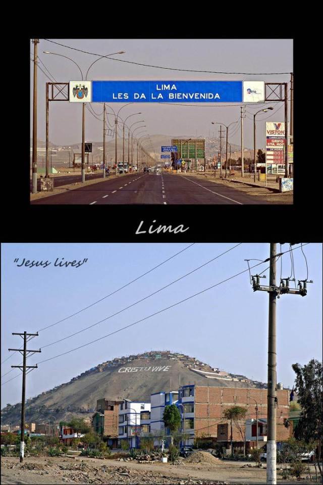 40 - Lima (Large)