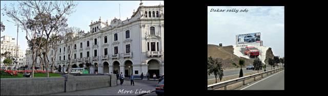 42 - Around Lima (Large)