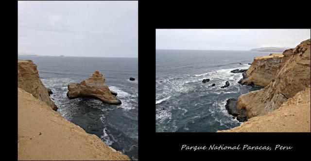 45 - Paracas NP (Large)