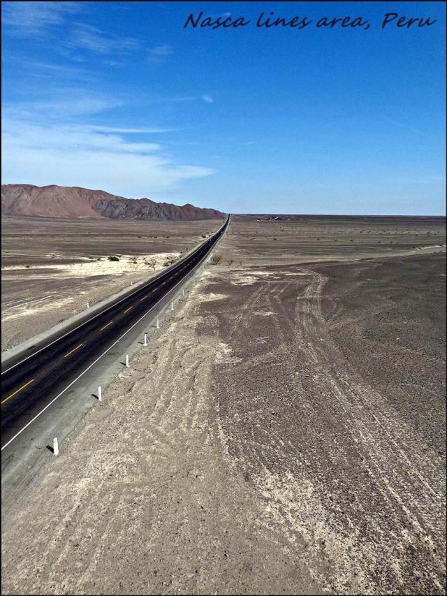 48 - Nasca lines 2 (Large)