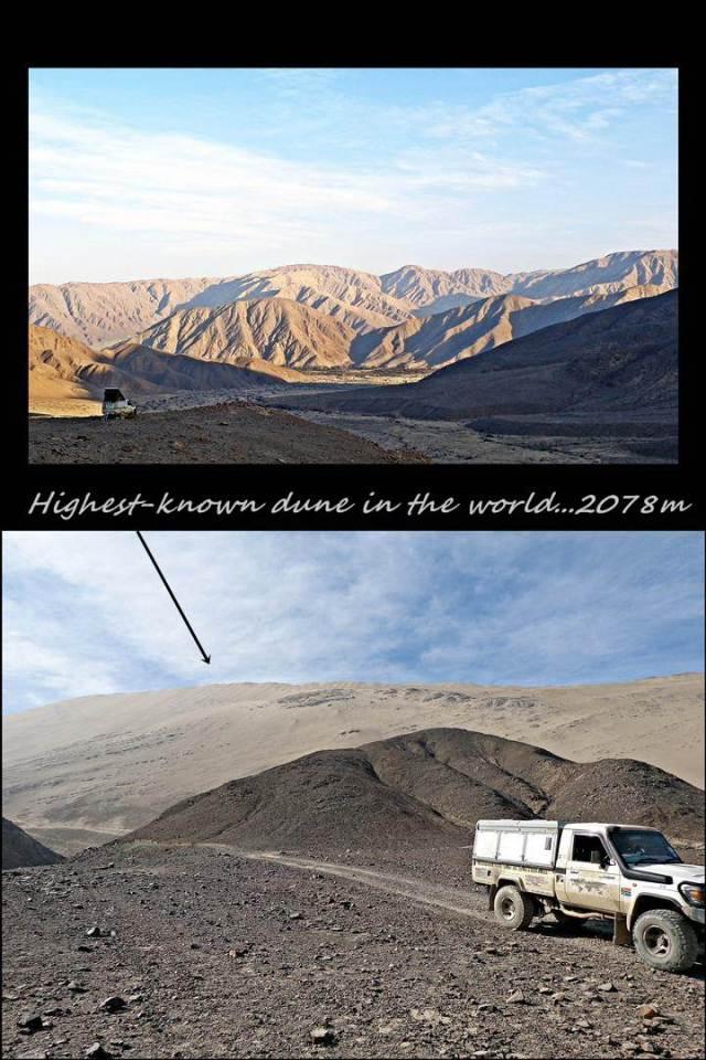 49 - Biggest dune (Large)