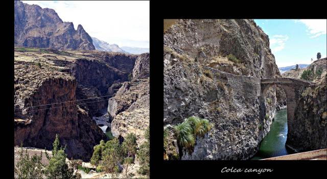 66 - Colca canyon (Large)