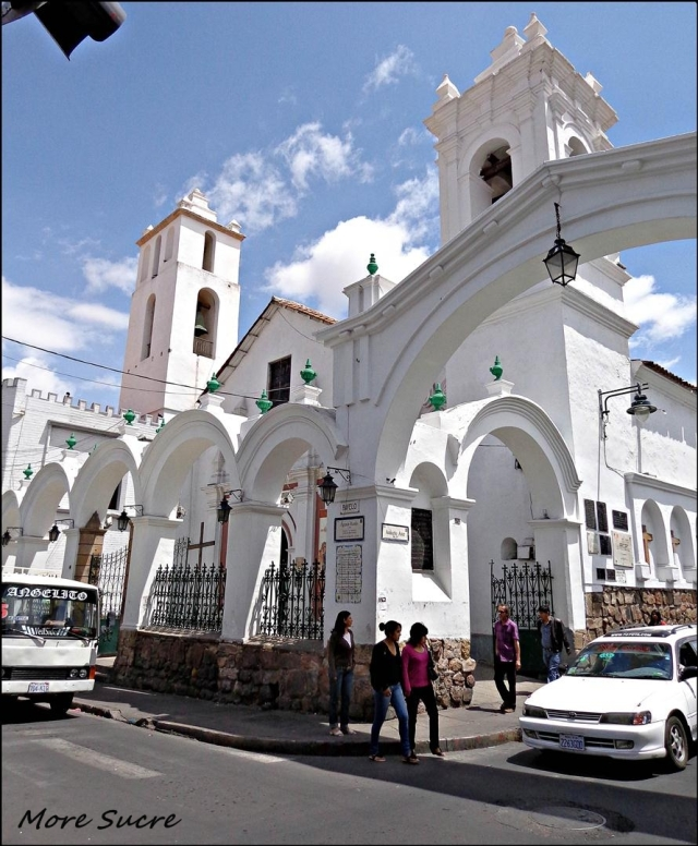 69 - Sucre (Large)