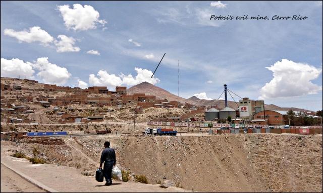 72 - Cerro rico (Large)