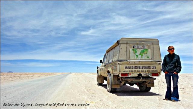 73 - Uyuni salt flats (Large)
