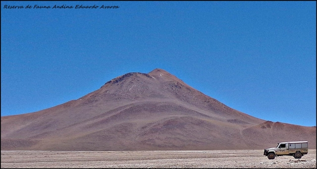 92 - sw bolivia (Large)
