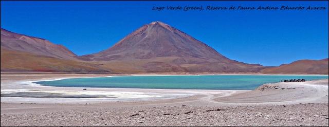 96 - laguna verde (Large)