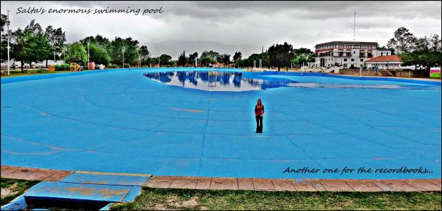 12 - Biggest pool ever in Salta (Large)