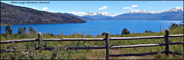 129 - More Lago general carrera (Large)