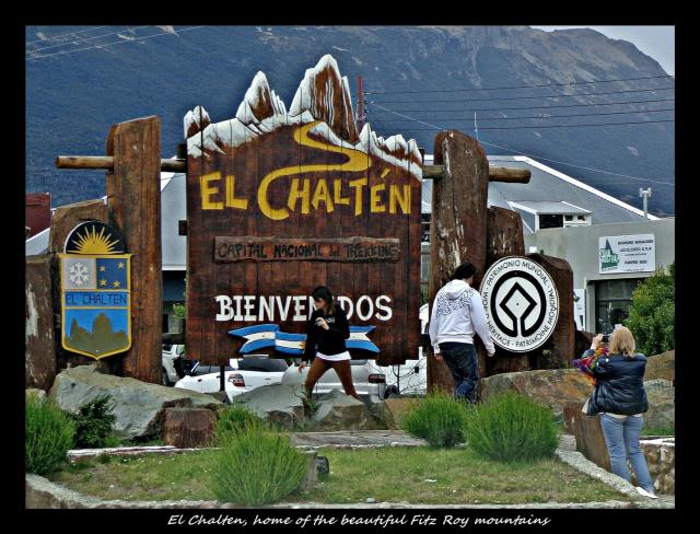 140 - El chalten (Large)
