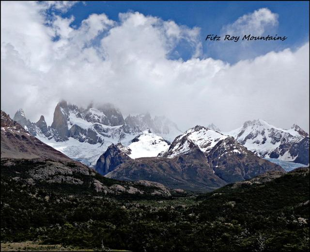 143 - Fitz roy mountains (Large)