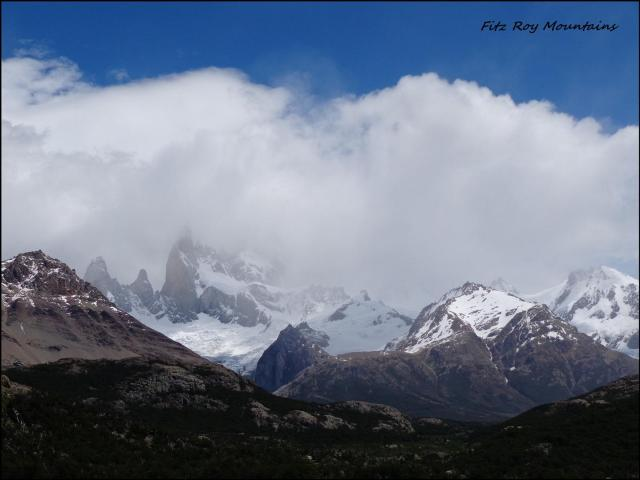 145 - Fitz roy mountains (Large)