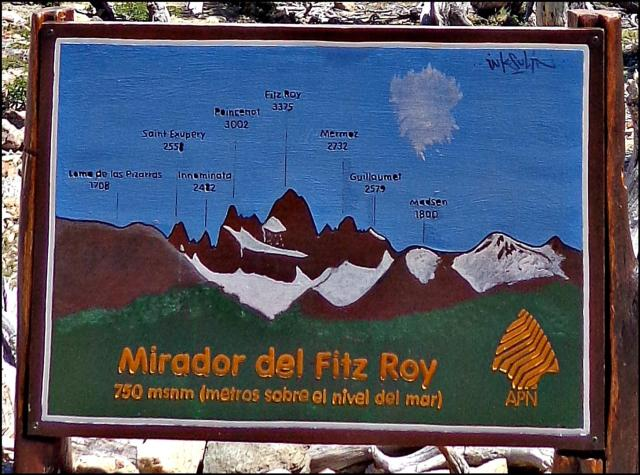 146 - Fitz roy mountains (Large)