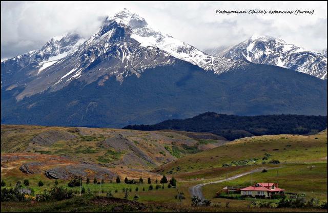 161 - Chile estancias (Large)
