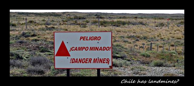 168 - mines (Large)