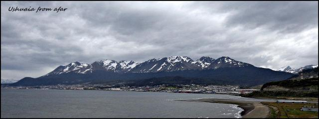 179 - Ushuaia at a distance (Large)
