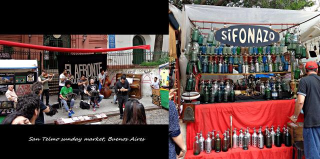 212 - Sunday market (Large)