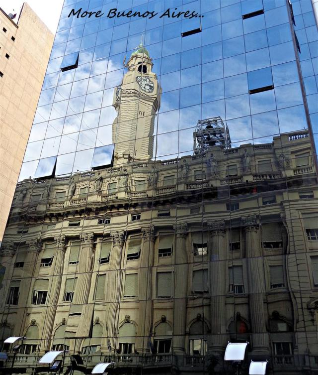 216 - Buenos Aires (Large)