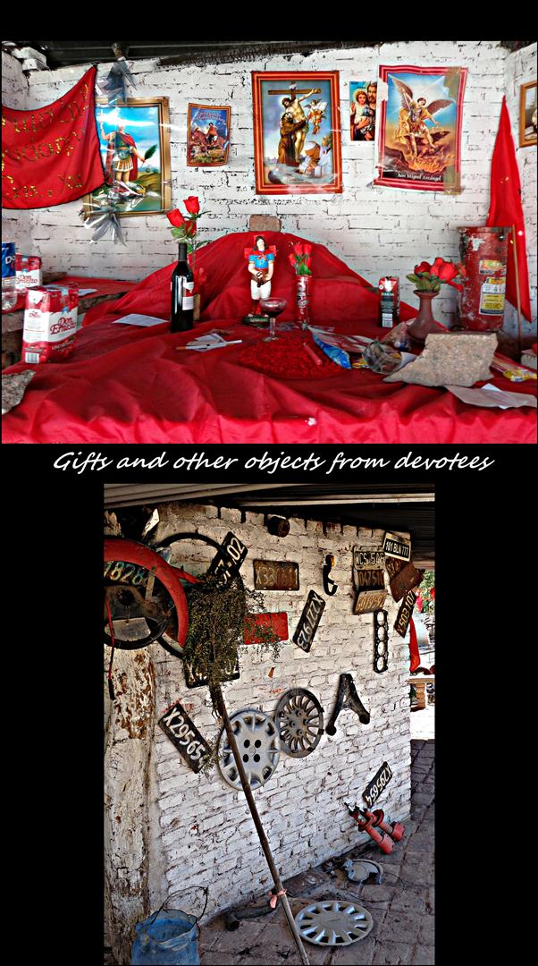 23 - Gifts for gil (Large)