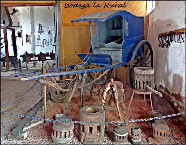 40 - Bodega La Rural (Large)