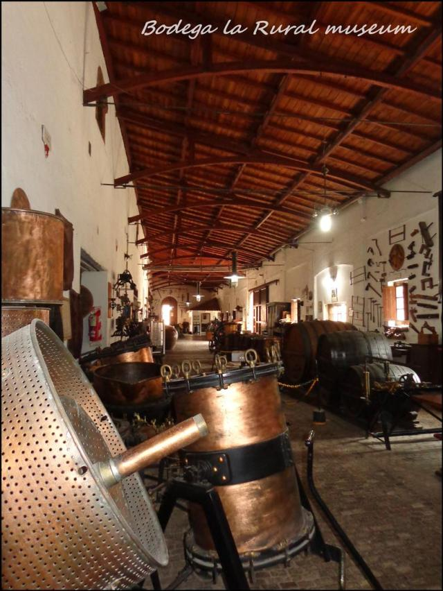 45 - Museum La Rural (Large)