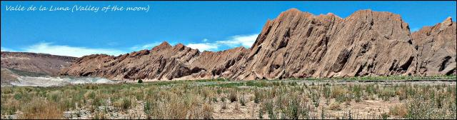 5 - Valle de la Luna (Large)