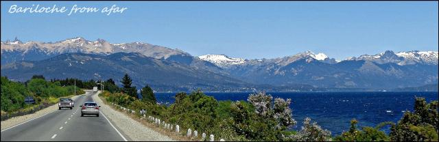 81 - Bariloche from afar (Large)