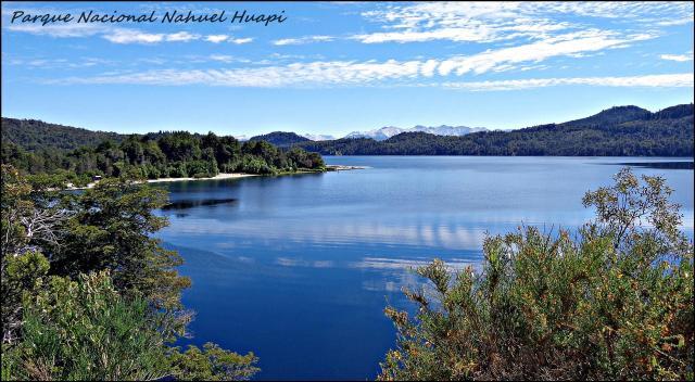 88 - Parque nacional nahuel huapi (Large)