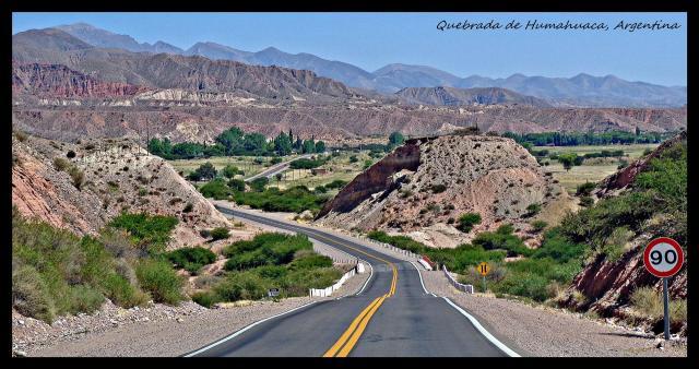 9 - Quebrada de Humahuaca (Large)