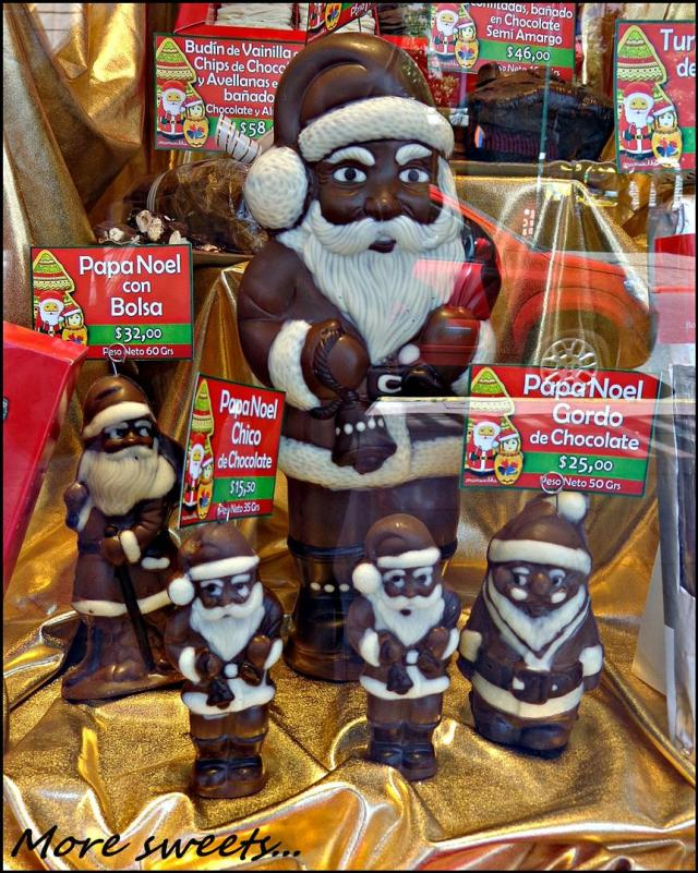 95 - Bariloche dwarfs (Large)